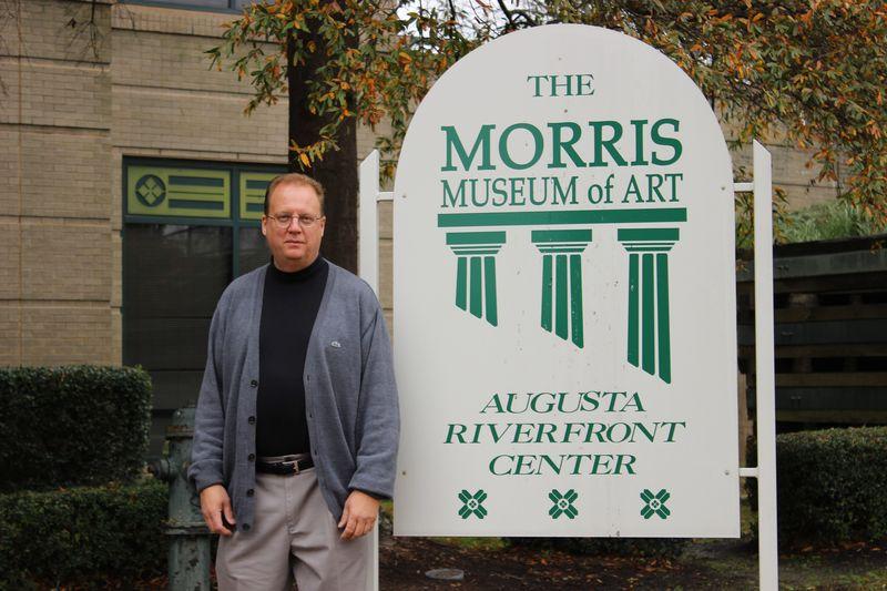 Morris Museum_003