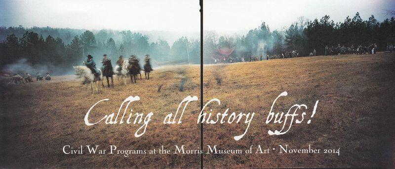 Morris Museum_0004